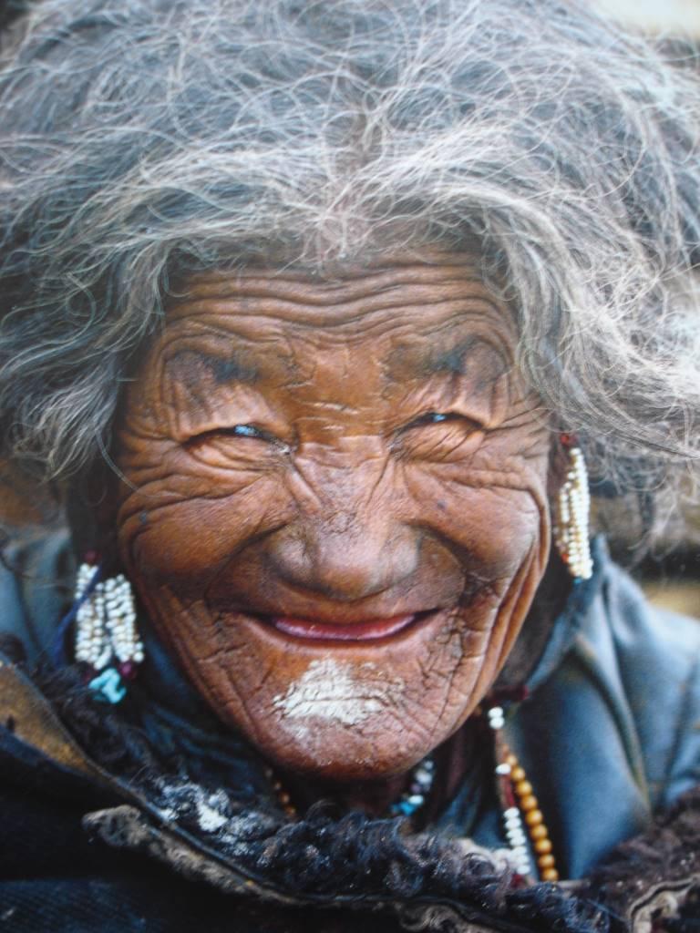 """Résultat de recherche d'images pour """"mulheres velhas e gordas"""""""